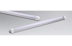 18 Watt LED Tube Light by Creative Energy Solution