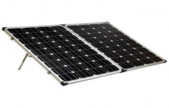 200 Watt Solar Panel by Ammok India Manufacturing and Trading