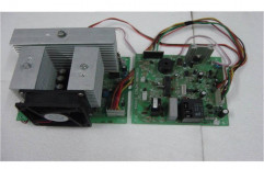 2KVA DSP Sine Wave Inverter Kits Cards by Protonics Systems India Private Limited