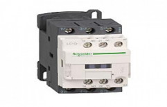 3 Pole AC Control Power Contactor by Prime Vision Automation Solutions
