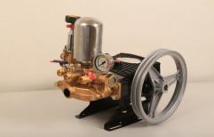 30NO HTP Pump by Sejal Enterprises