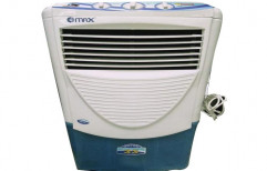 4 Stroke Air Cooler by S. D. Solar Systems India Private Limited