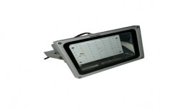 50W LED Floodlight by Protonics Systems India Private Limited