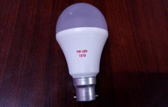 7W LED Bulbs by Protonics Systems India Private Limited