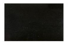 Absolute Black Granite by Priyanka Construction