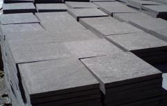 Basalt Tiles by Priyanka Construction
