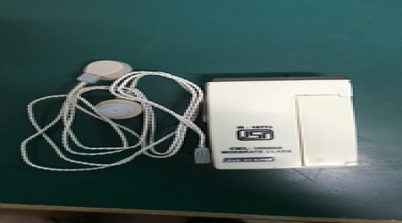 BT 4 Channels by Arphi Electronics (Pvt.) Ltd.