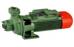 Centrifugal Monoblock Pump by Kumar Enterprises