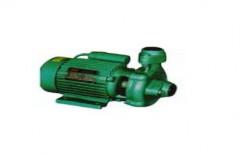 Centrifugal Monoblock Pump by Prabhu Industry