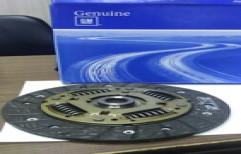 Clutch Pressure Plate by Kumar Enterprises