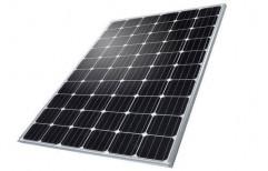 Commercial Solar Module by Maxxsun Solar Pvt. Ltd.