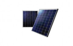Commercial Solar PV Panels by Marcus Projects Private Limited