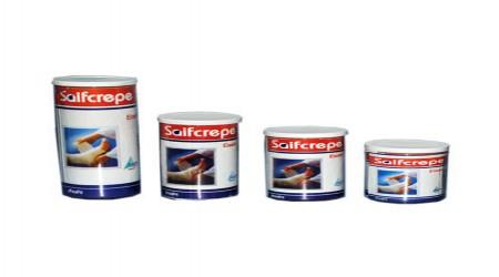 Crepe Bandage by Saif Care