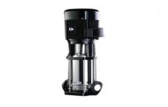CRI Boiler Feed Pump by Pragna Agency
