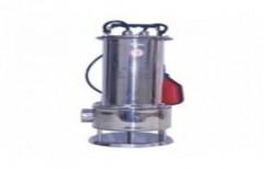 Crompton Greaves Sewage Submersible Pump CGSP05 05HP by Aggarwal Sales Agency
