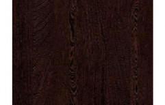 Dark Brown Laminated Sunmica Sheet by Shree Giriraj Construction & Engineers