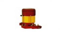 Deep Well Jet Centrifugal Pump by Prabhu Industry
