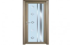 Designer Door by Ankit Enterprises