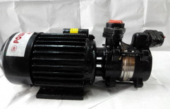 Diesel Transfer Pump by Mach Power Point Pumps India Private Limited