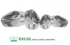 Elbolet by Excel Metal & Engg Industries