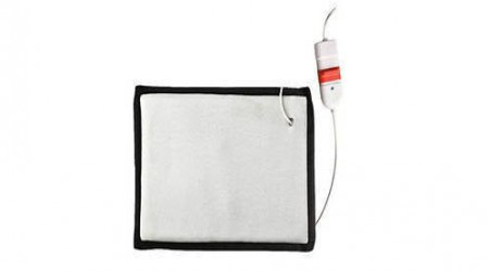 Electric Heating Pad by Innerpeace Health Supports Solutions