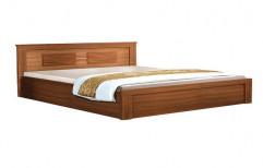 Furniture Bed by I V Enterprises
