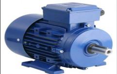 Gear Motors by Akassh Industry