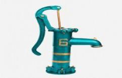 Hand Pumps by Royal Enterprises