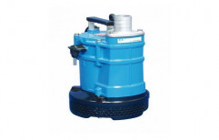 Heavy Duty Submersible Pump by Srri Kandan Engineerings