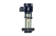 High Pressure Pump by Petece Enviro Engineers, Coimbatore