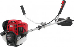 Honda type gx35 by Mars Traders - Suppliers Professional Cleaning & Garden Machines
