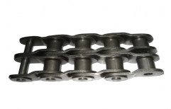 Industrial Conveyor Chains by Aira Trex Solutions India Private Limited