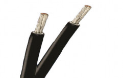 KEI Solar Cable by Engineering Drawing Equipments
