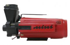 Kirloskar Mini Pump by Shyam & Co.