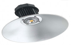 LED Industrial Light by Kwality Era India Private Limited