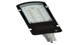 LED Luminaire Light by Jmk Solar Energies Pvt. Ltd.
