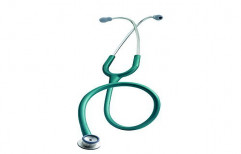 Littmann Classic II Pediatric Stethoscope by Ambica Surgicare