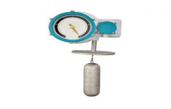 Magnetic Float Operated Dial Gauges by Sai Enterprises