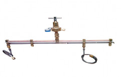 Manifolds System by Mediline Engineers