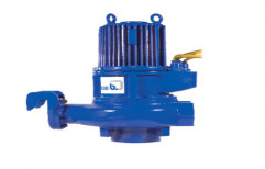 Mine Pumps by Allied Pumps