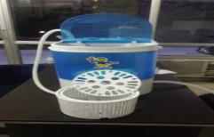 Mini Washing Machine by Shiv Darshan Sansthan