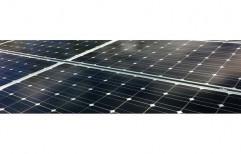 Monocrystalline Solar Panel by Solar World