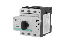 Motor Protection Circuit Breaker by Prime Vision Automation Solutions