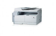 Multifunction Copier Machine by Network Techlab India Private Limited