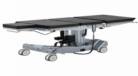 Operating Table by Sun Distributors