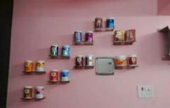 Paints by S. P. Enterprises