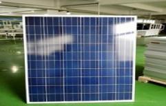 Polycrystalline Solar Panel by Transforming Techno Resource