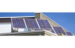 Polycrystalline Solar Panel by Bharat Solar Energy Solutions