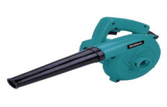 Portable Blower Power Tools by Nipa Commercial Corporation