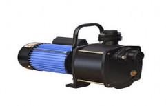 Portable Shallow Well Pump by Srri Kandan Engineerings
